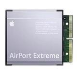 Mac Apple M8881ll/a Tarjeta Airport Extreme 802.11 G4 G5