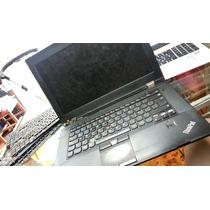 Notebook Lenovo Tinkpad L430 Para Desarme