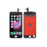 Pantalla Lcd Display iPhone 6 - Lifemax