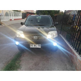 Nissan  Xtrail Classic 4x4  Full Cuero Impecable