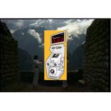 Topmusic Kit Para Hacer Wurlitzer Rockolas Digitales