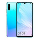 Huawei P30 Lite 256 Ram 6gb Rom 256gb Piedra De Luna