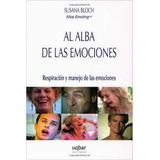 Libro Al Alba De Las Emociones