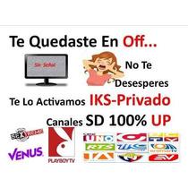 Decodificadores con los mejores precios del Chile en la web