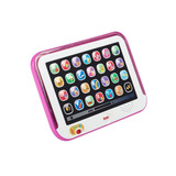 Tablet Rie Y Aprende Conmigo Fisher Price Chd90, Bestoys