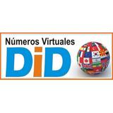 4 Meses Numeracion Telefonica Chile Ip