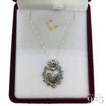 1e01927deb13 Collares y Cadenas Plata Sin Piedras con los mejores precios del ...