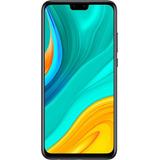 Huawei Y8s, 64 Gb, 4 Gb Ram (liberado)