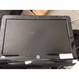 Desame Hp All In One 1155
