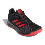 Zapatillas adidas Pro Spark Low Original Envío Gratis