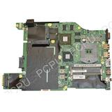 Mother Lenovo Thinkpad Edge E420 S988 04w0716