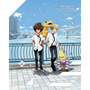 Digimon Adventure Tri 01 - Blu Ray