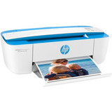 Impresora Multifuncional Hp Advantage 3775