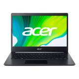 Notebook  Acer  14'  + Ryzen 7 + 8gb Ram + 256 Gb Ssd