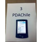 Palm Tungsten Tx Usado Mp3 Bluetooth Wifi Envio Gratis #3