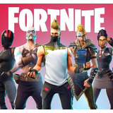 Fortnite Battle Royale 1000 V-bucks - Pavos - Ps4 - Pc