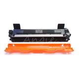 Toner Tn1060 Hl-1200/1210/tn-1060