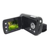Cámara Digital Videocámara Videocámara Grabadora De Vídeo 4x