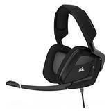 Auriculares Para Juegos Corsair Void Pro Rgb Usb - Dolby 7.1