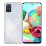 Samsung Galaxy A71  128 Gb Ram 6 Ram Mia205
