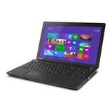 Notebook Toshiba Satellite C55-b5116km Free Dos
