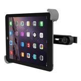 Soporte  Auto Tablet iPad De 7  A 10   / Mrtecnología
