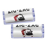 Máquina Enroladora Haga Cigarrillos 85mm / 021062