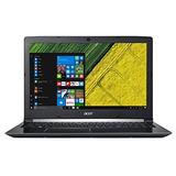 Acer Aspire 5, 15.6  Full Hd, 8 ° Gen Intel Core I5-8250u...