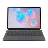 Tablet Galaxy Tab S6 (10.5 ,lte) + Keyboard Cover Samsung