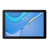 Tablet Huawei Matepad T10 Wifi 2gb + 32gb