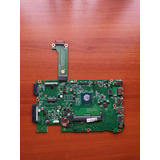 Placa Madre Acer Es1-431 Compatible Con Es1-411 Pero Leer