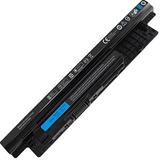 Bateria Dell Inspiron Vostro 3421 3437 3442 3443 Mr90y Xcmrd