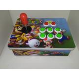 Joystick Arcade Playstation 2 Personalizados!!!!