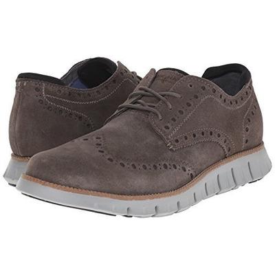 Mark Cuero Importados Nason Nason Mark Cuero Zapatos Zapatos Importados tQxBhdsrC
