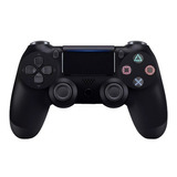 Control Ps4  Inalambrico Dualshock Generico / Ventasmacul