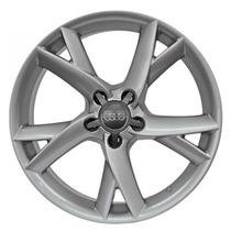 Llantas Aro 18x8  5x112 Volkswagen Bora Vento 2016-17-18 New