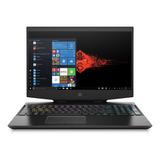 Notebook Omen 15 Hp Intel Core I7 16gb 512gb 15,6