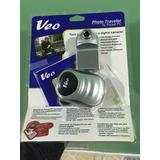 Cámara Compact Flash Para Pda Y Pocket Pc Compatibles