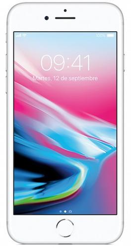 9da5adf8fd1 [openbox] iPhone 8 Plus 64gb - Equipo De Vitrina.