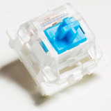 Switches Outemu Blue (87 Switches)