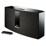 Parlante Bose Soundtouch 30 Series 3 Wi-fi - Prophone