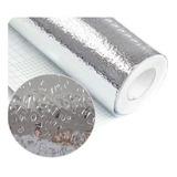 2  / 3  / 5m Etiqueta Autoadhesiva De Papel De Aluminio A Pr