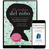 Psicología Infantil Colección De 11 Libros
