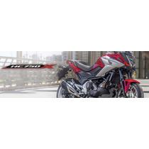 Neumático  Moto 160/60r17 Radial Zr Dunlop D609 Trail/calle