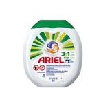 90 Capsulas Ariel Power Pods 3 En 1