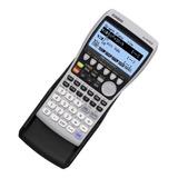 Calculadora Gráfica Casio Fx-9860gii Envio Gratis Proglobal