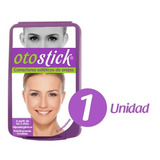 Corrector De Orejas Separadas Otostick Pack 8 Stick