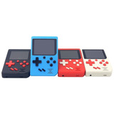 Mini Portable 2.4in Lcd 8 Bit Handheld Game Player Consola