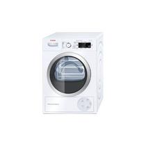 Secadora Bosch Serie 8 De Condensador Nueva