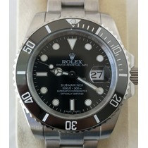 aa8fcc1d85b7 Relojes Pulsera Hombres Exclusivos Rolex con los mejores precios del ...